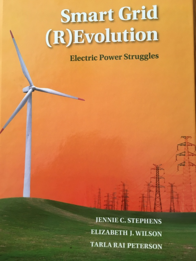 stephens-et-al-2015-smart-grid-revolution_electric-power-struggles-book-cover