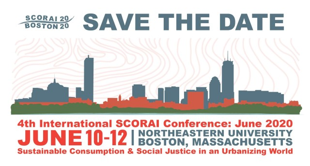 SCORAI Boston 2020 Conference save the date FINAL